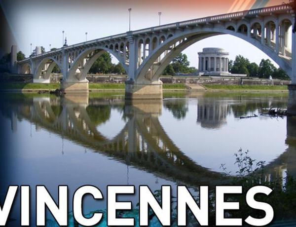 city of vincennes graphic_1481254852006.jpg