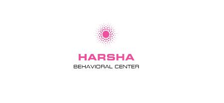 harsha 2_1481681249210.PNG