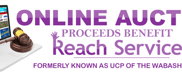 reach services banner_1481853265579.PNG