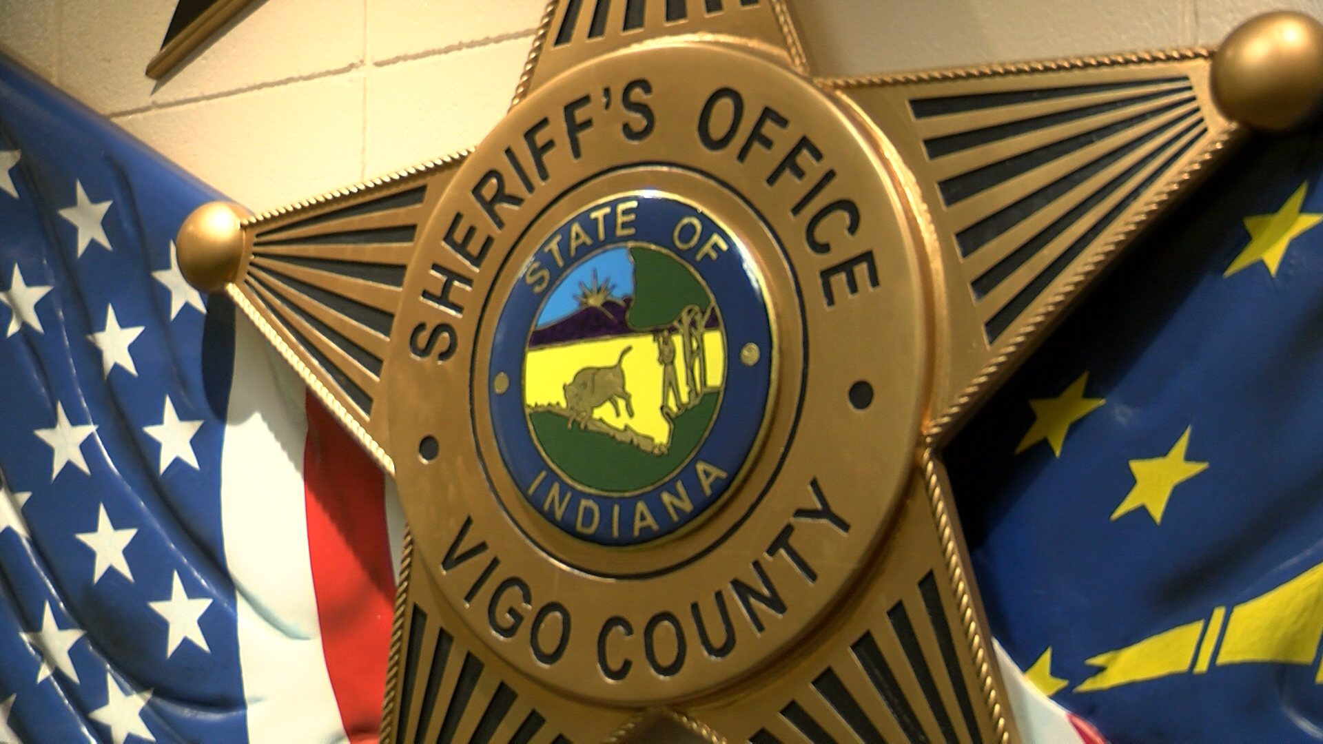 vigo county sheriffs office_1481834331951.jpg