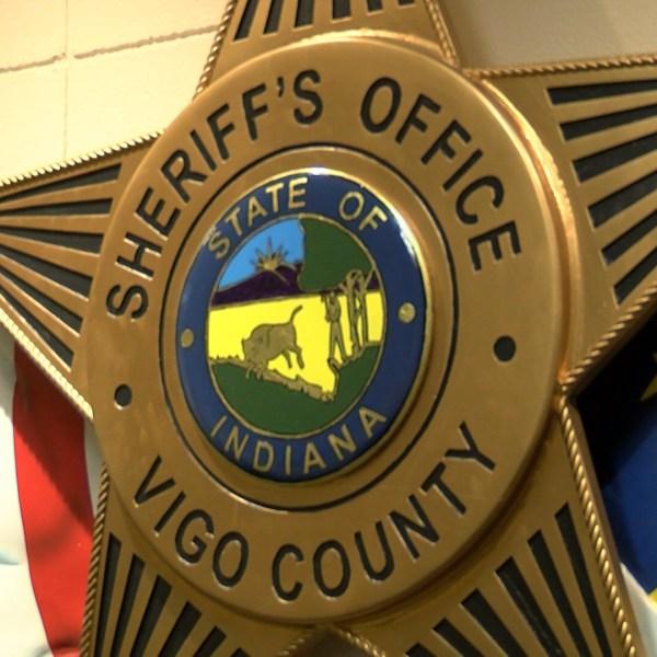vigo county sheriffs office_1481834331951.jpg