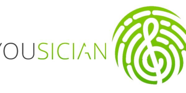2016-05-Yousician-logo_1485129662030.jpg