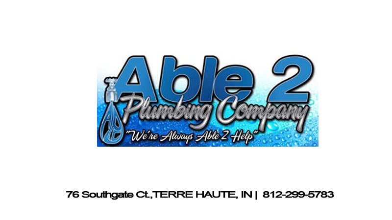 Able2-800x450_1483479371911.jpg