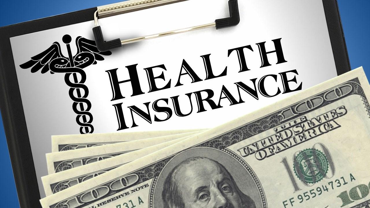 Health Insurance Cost_1484614479734.jpg