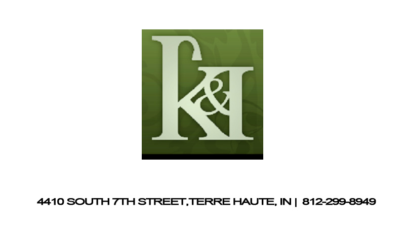 Kitchens-800x450_1483475750109.jpg
