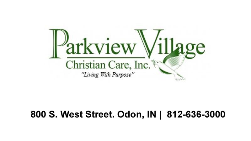 Parkview-800x450_1483833650124.jpg