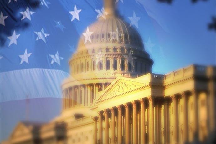 Capitol_-924646221085850760