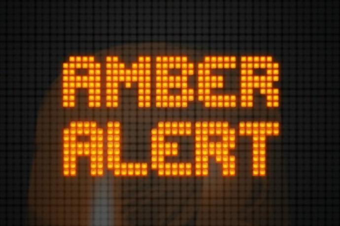 Amber Alert_8516123135556405236
