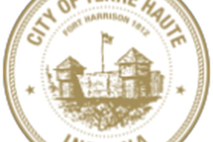 City of Terre Haute Buys Int'l Paper Site_-1627907268467668760