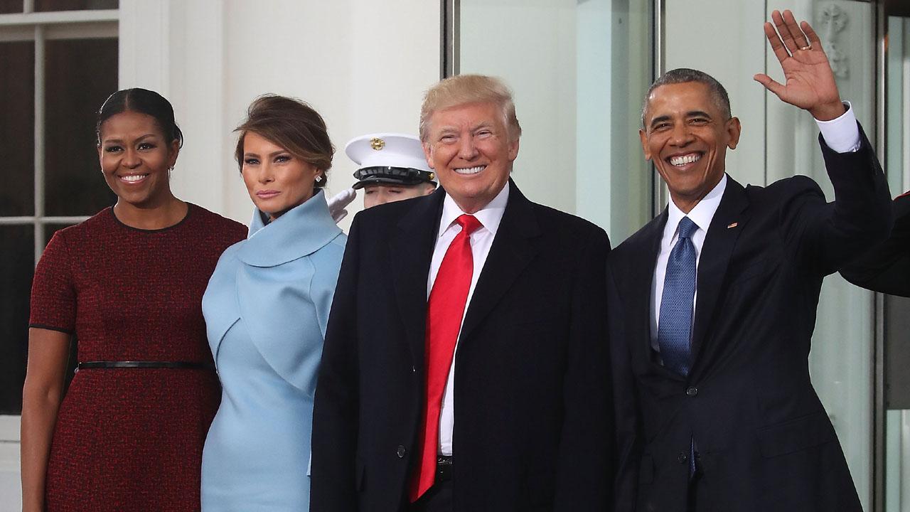 Trumps%2C%20Obama%20meet%20outside%20WH%20Jan%2020_1484925509787_182599_ver1_20170120152925-159532-159532