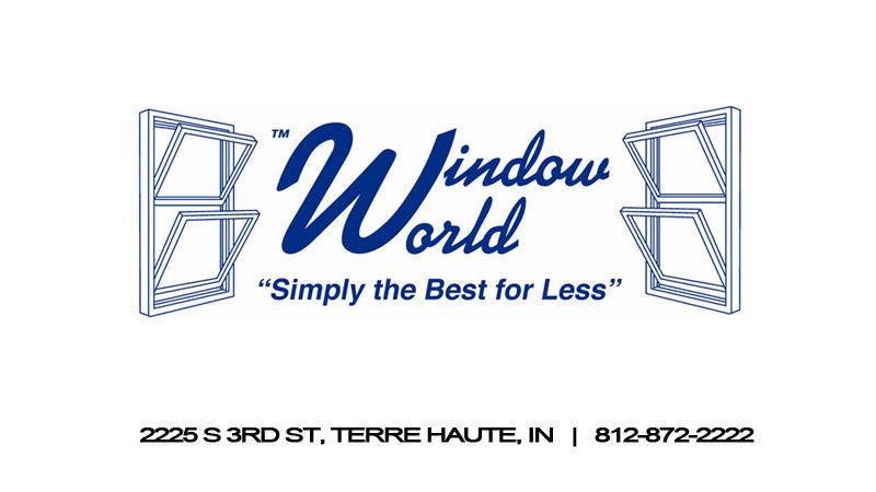 Window-World-800x450_1483304491378.jpg