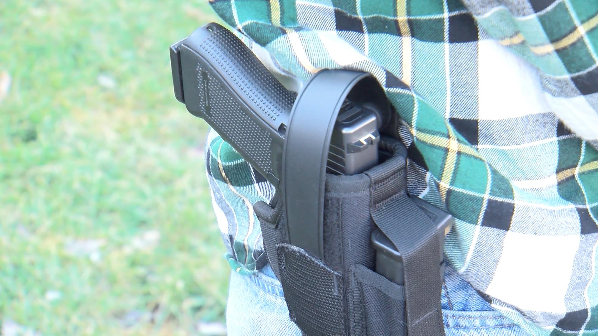 campus guns_1485044179331.jpg