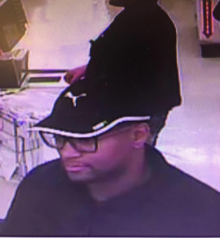 counterfeit suspect 2_1485542716848.jpg