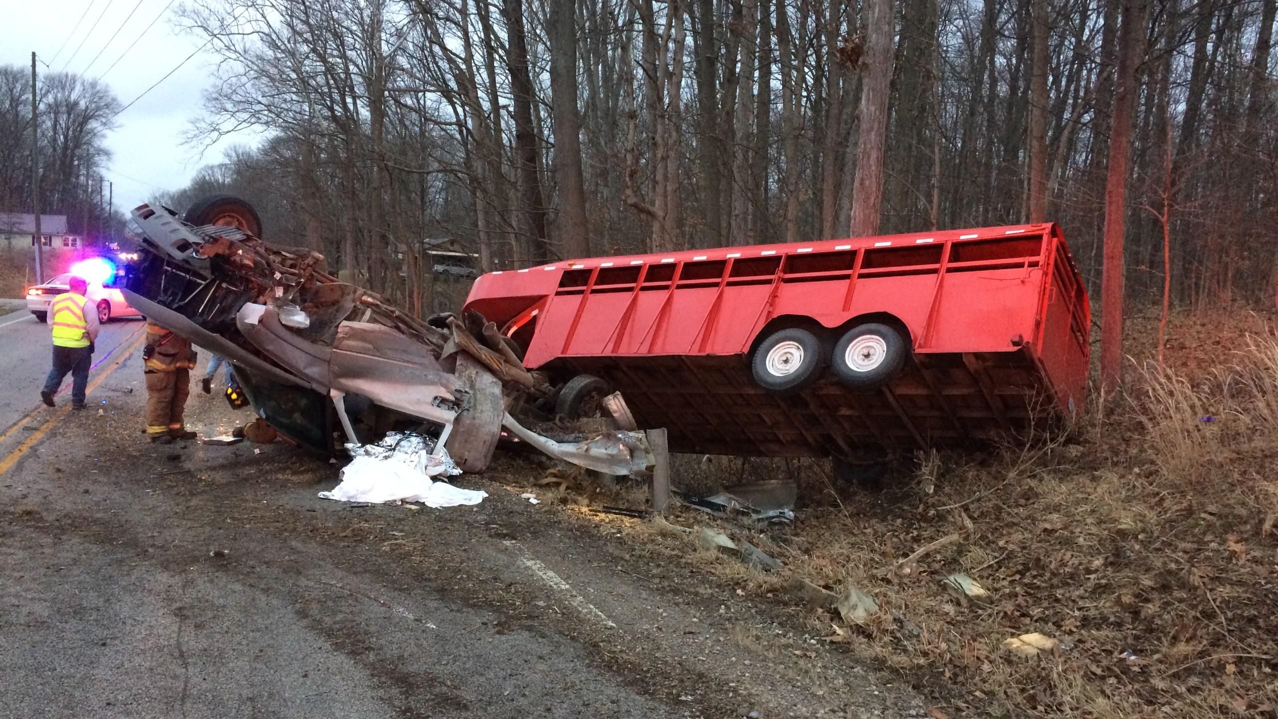 owen county crash_1485567008836.jpg