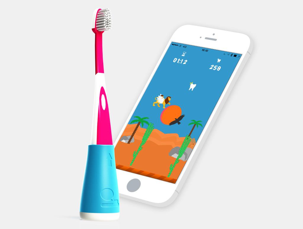 playbrush-smart-toothbrush_1485138819193.jpg