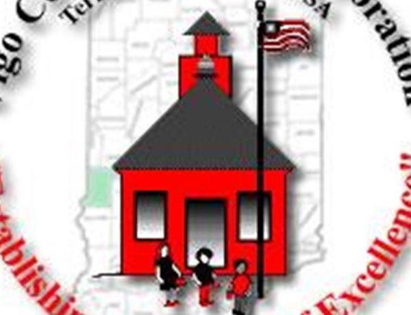 vigo county school board_1478124469420.jpg