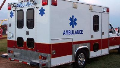 Ambulance-blurb-jpg_20160706135003-159532