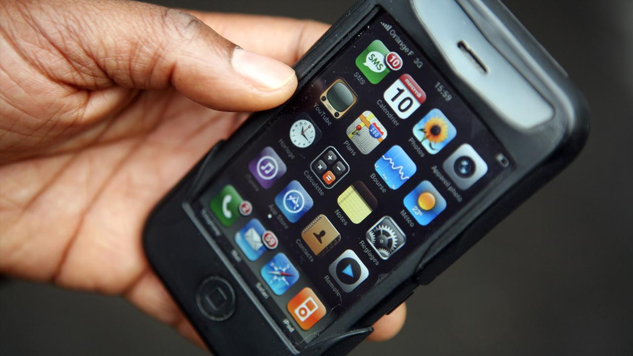 Cell Phone Cancer In Rats_47021563-159532