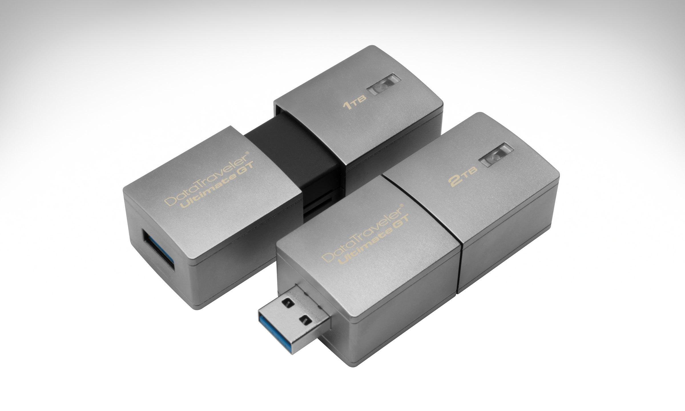 Kingston-DataTraveler-Ultimate-GT_1485914182747.jpg