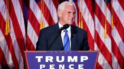 Mike-Pence-on-Election-Night-jpg_20161120165402-159532