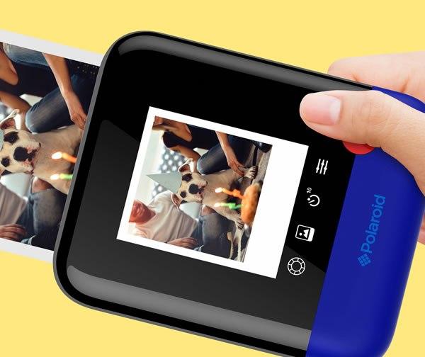 Polaroid-Pop-Instant-Digital-Camera_1487724722003.jpg