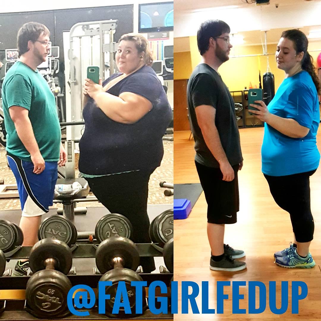 couple weight 3_1487131489671.jpg