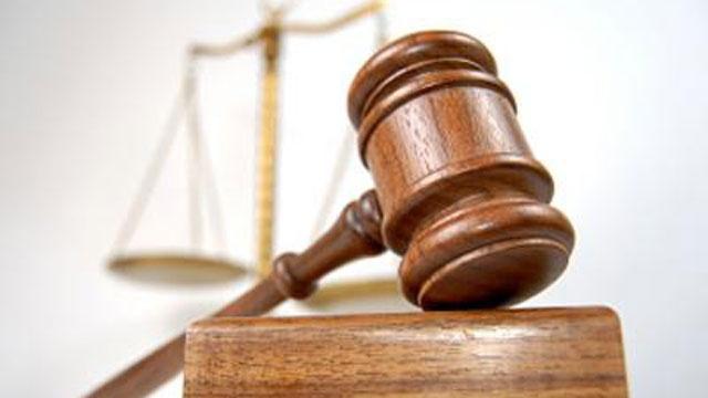 court--gavel--generic---no-caption-jpg_9796_ver1_20170210023000-159532