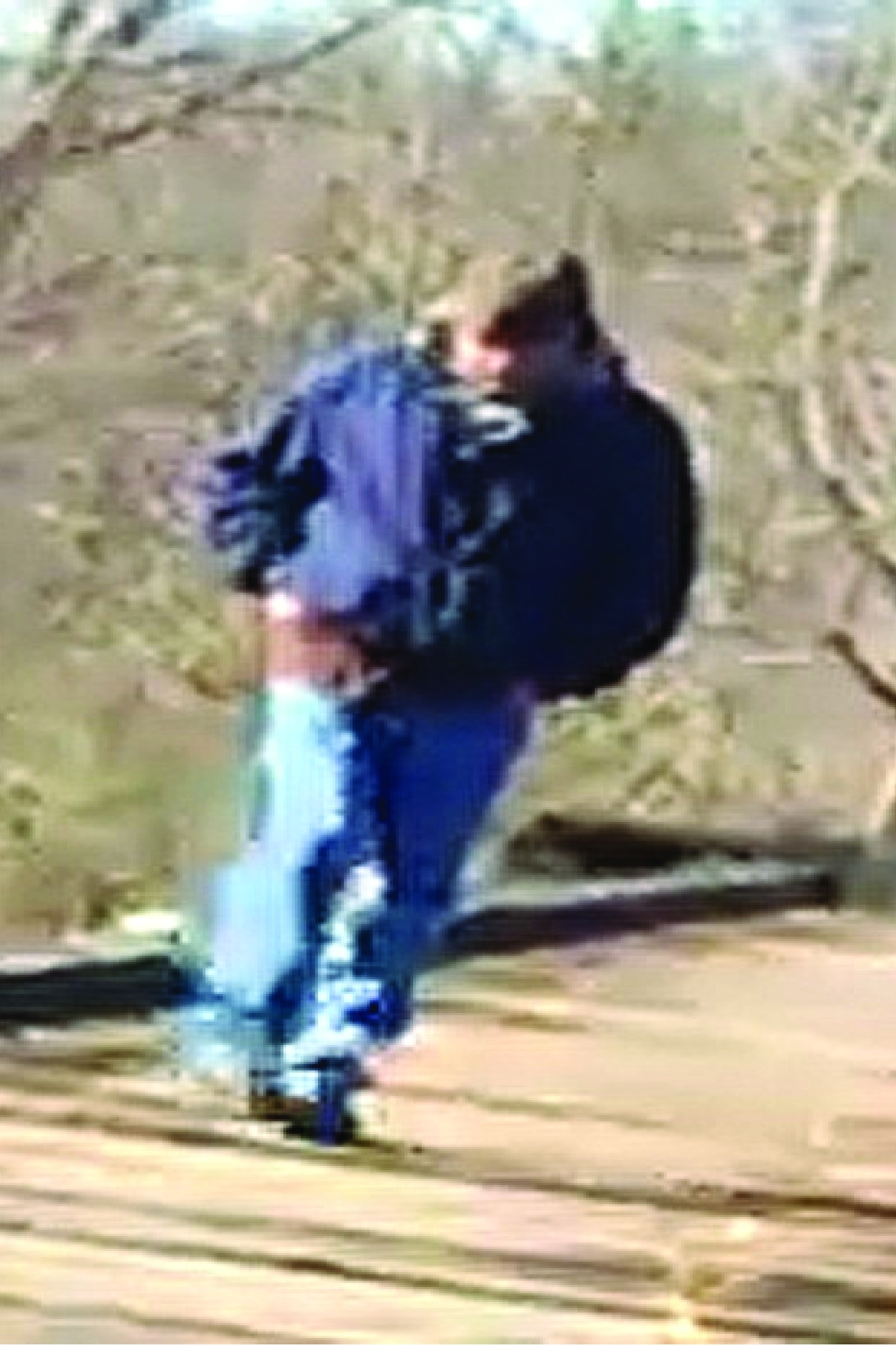 delphi homicide_1487781545342.jpg