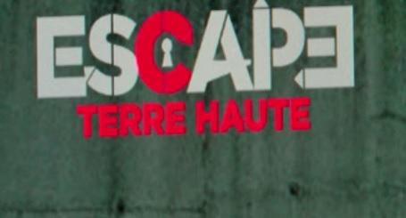 escape terre haute_1486509309009.jpg