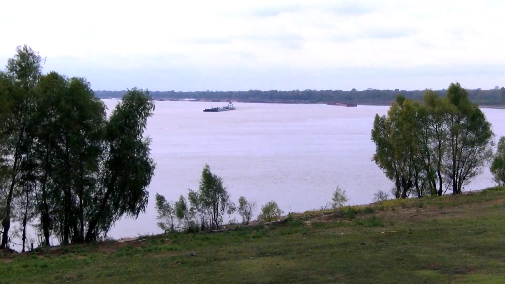 hidden history river_1485233095768.jpg