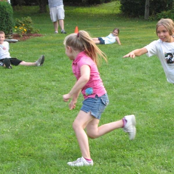 kids-playing-tag2_1465166596365.jpg