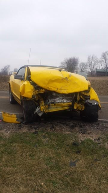 left turn crash 1_1487788764332.jpg