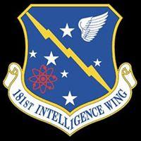 181st logo_1489613142586.jpg