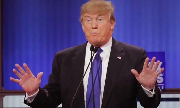 Donald Trump hands_3833078221139909-159532