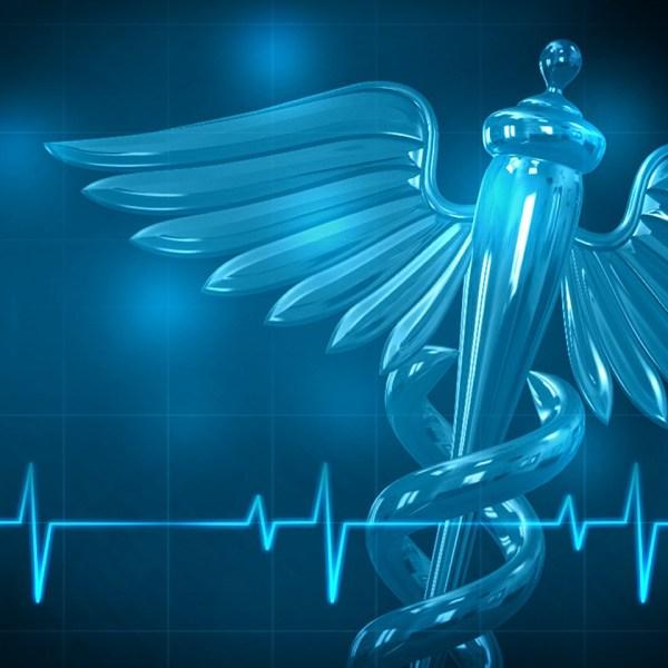 GENERIC HEALTH OTS_1490301346885.jpg