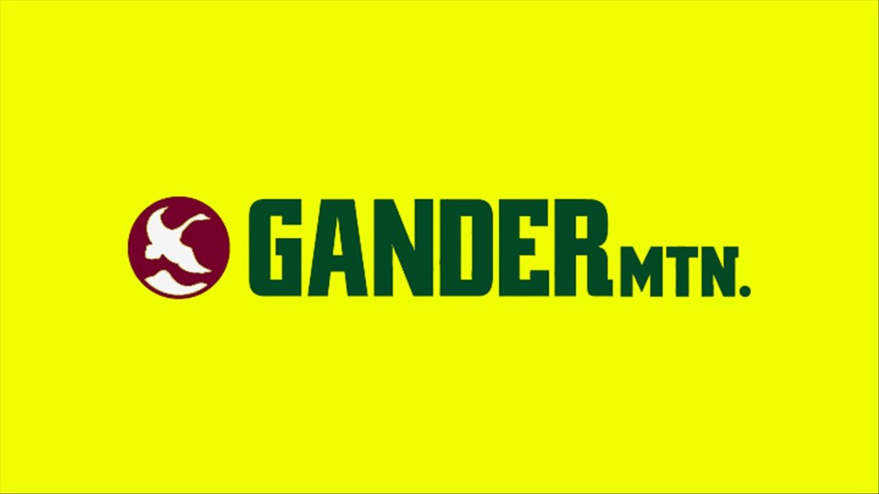 Gander Mountain Logo_1489449132958.jpg