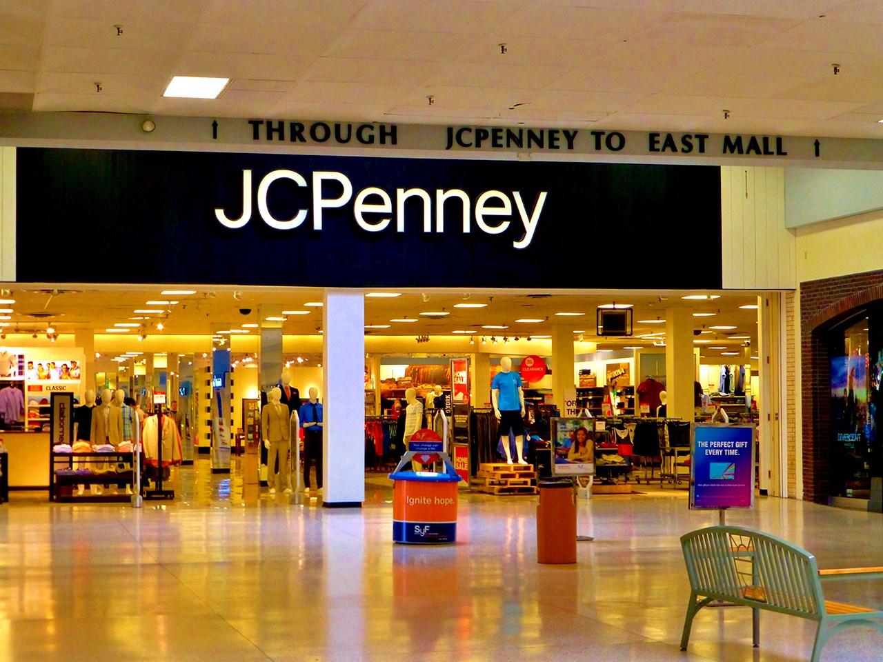 JC PENNEY_1489783712656.jpg