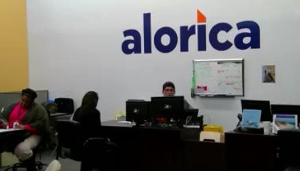 alorica_1490304913582.jpg