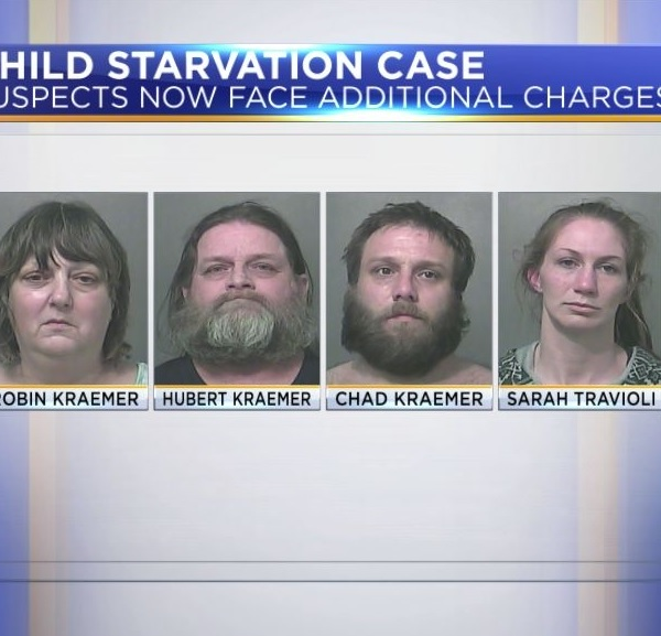 child neglect new charges_1488821566348.jpg