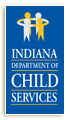 child services logo_1488566555634.png
