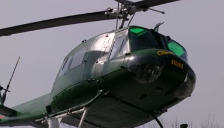 helicopter_1490127899225.jpg