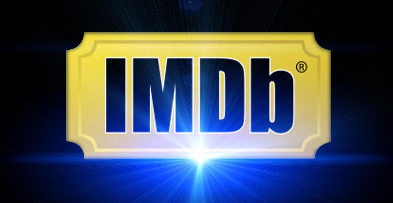 imdb_1489875799104.jpg