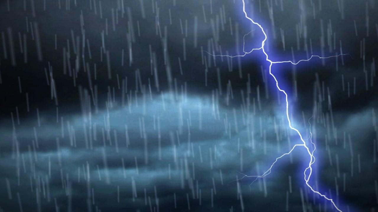 severe weather lightning_1488401393510.jpg