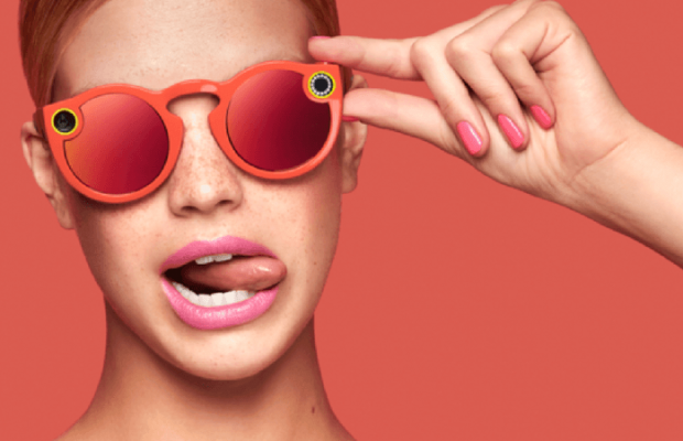 snapchat-sunglasses-feat-22-1-620x400_1490225502846.png