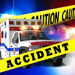 Accident-graphic_1492991462569.jpeg
