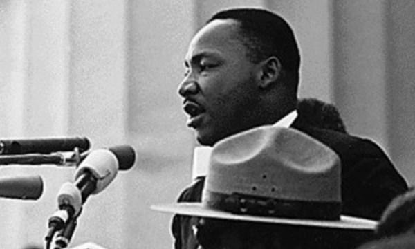 Celebs March on Washington - MLK_2385057838036215-159532