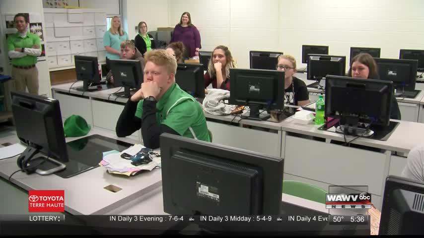 Ivy Tech Admissions_85964046