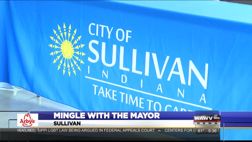 Sullivan Mayor 4-3-17