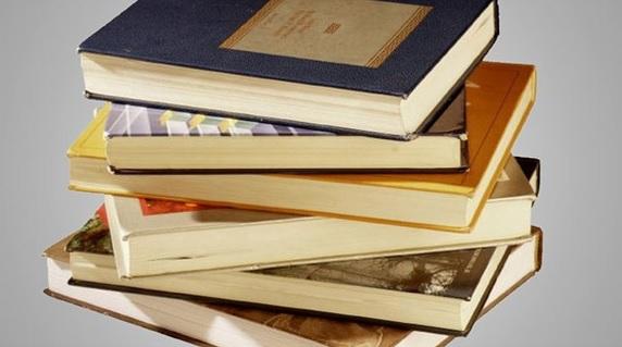 books_1492031190425.jpg