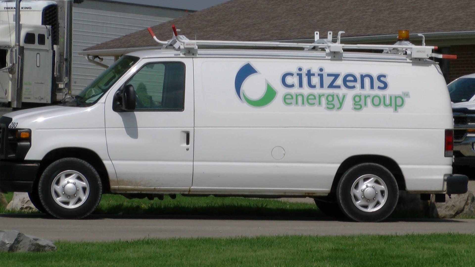 citizens energy group_1492641585370.jpg